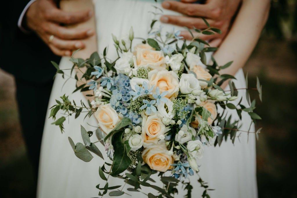 Hochzeitsfotografie Luer-Kropp Hof Bremen Oberneuland