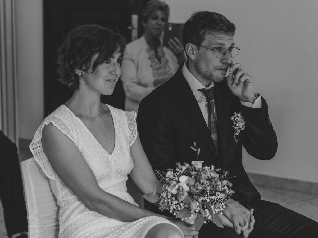 Heiraten in Bremen