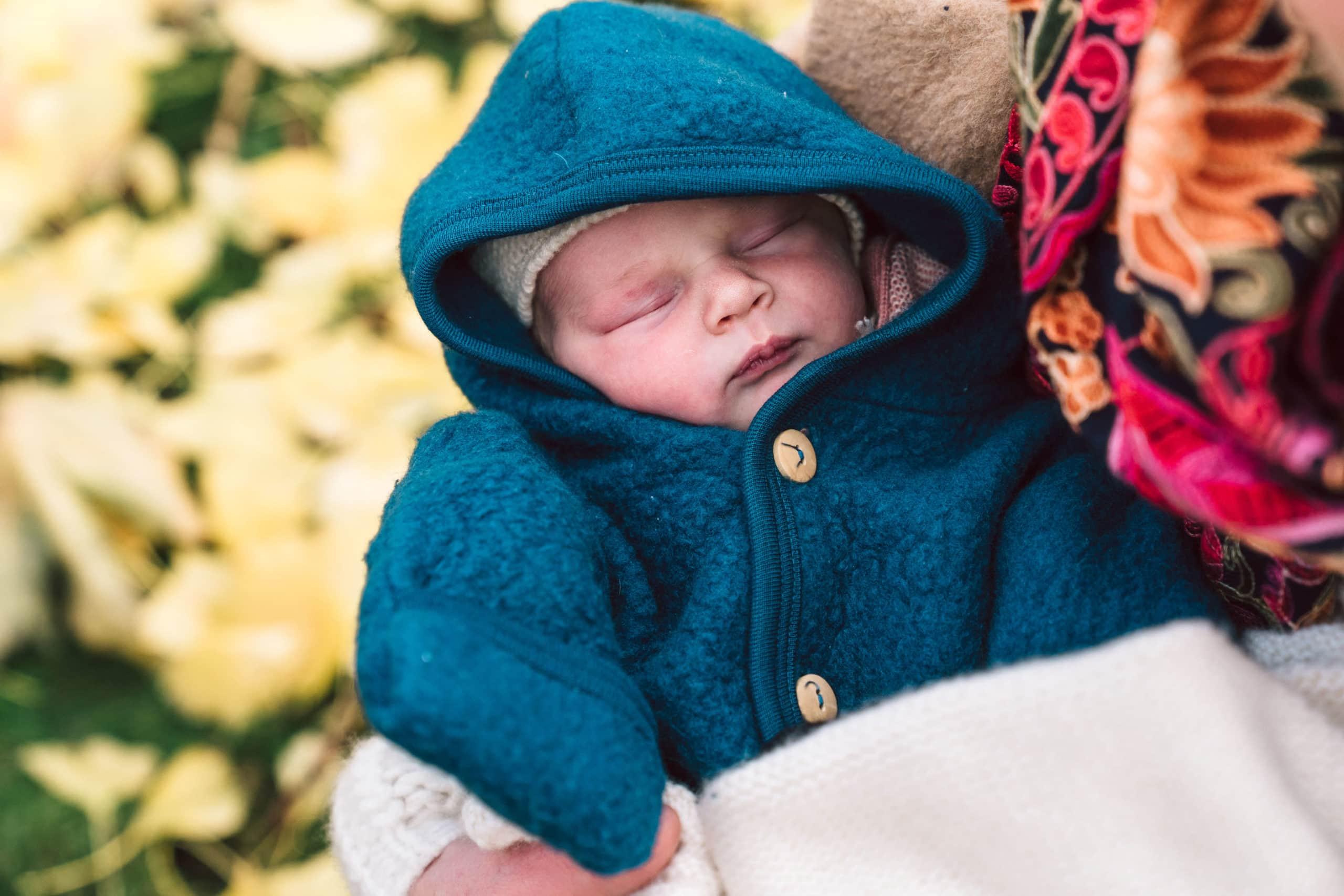Familienfotograf Neugeborenenfotografie Bremen Viertel