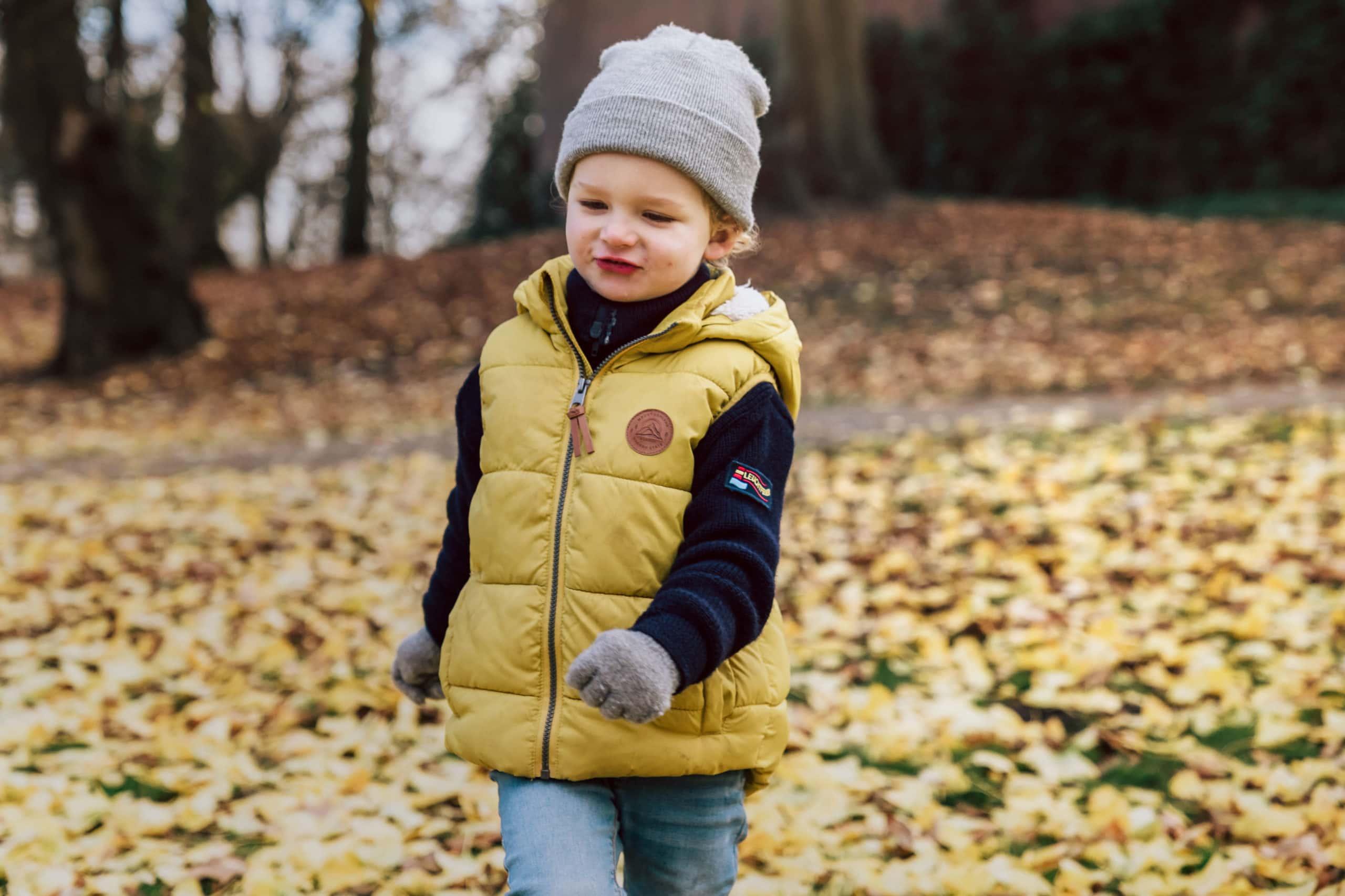 Kinderfotografie Bremen Osterdeich